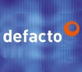 defacto-HR-Logo